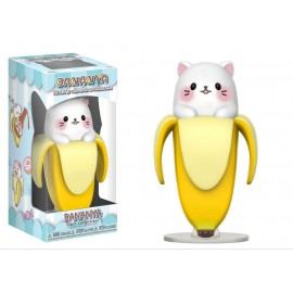 Bananya - Figurka