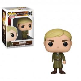 Figurka POP! -Erwin