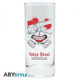 Szklanka - Tokyo Ghoul