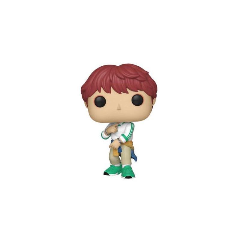 Preorder: Figurka POP! - Suga