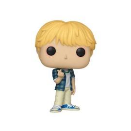 Preorder: Figurka POP! - Jin