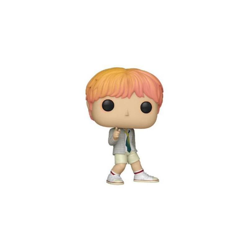 Preorder: Figurka POP! - RM