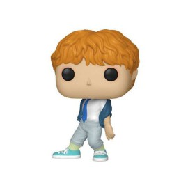 Preorder: Figurka POP! - J-Hope