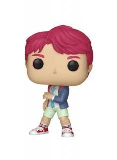 Preorder: Figurka POP! - Jimin