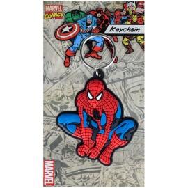 Brelok - Spider-Man