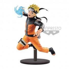 Preorder: statuetka Naruto