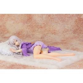 Figurka Emilia Rer zero