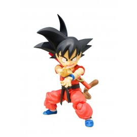 Figurka - Goku