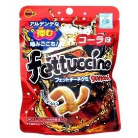 Żelki Fettuccine - cola
