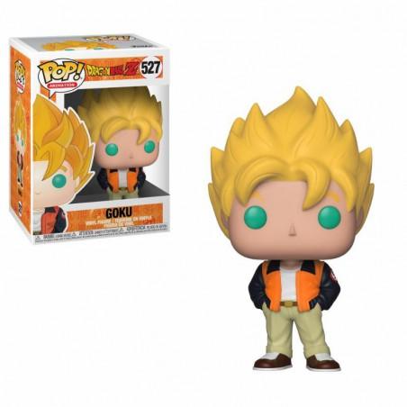 Figurka POP! - Goku