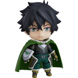Preorder: Figurka nendoroid - The Rising of the Shield Hero