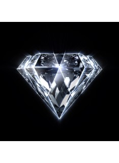 EXO – VOL.5 REPACKAGE [LOVE SHOT]