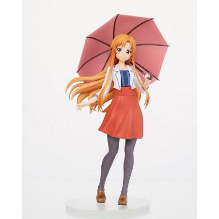 Preorder: Statuetka - Asuna
