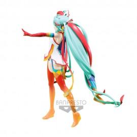 Preorder: Statuetka - Miku