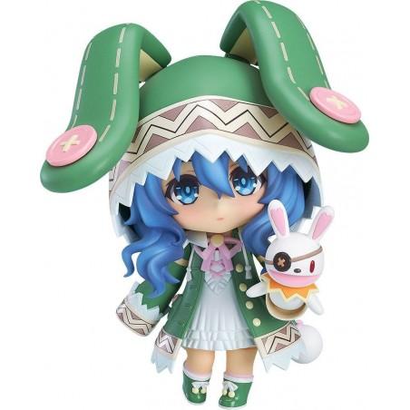Preorder: Figurka nendoroid - Yoshino