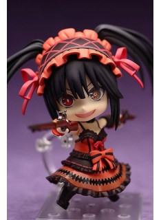 Preorder: Figurka nendoroid - Kurumi