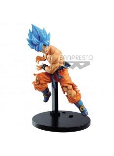 Preorder: Statuetka - Goku