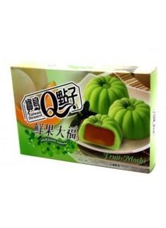 Mochi - Mango