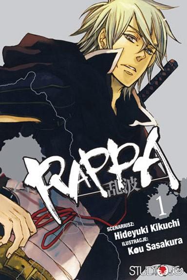 Rappa
