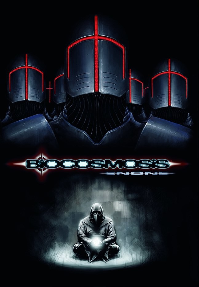 Biocosmosis