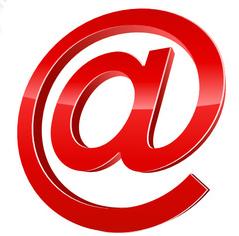 kontakt mailowy do sklepu